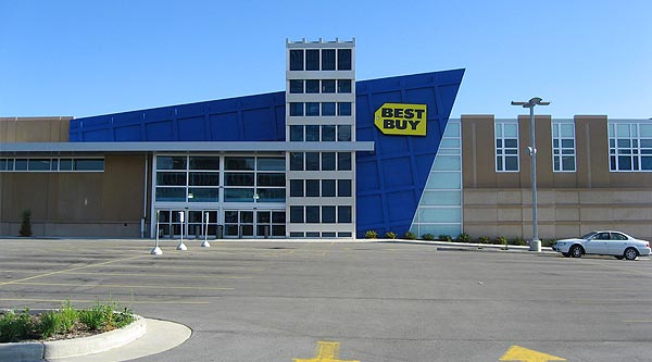 best buy ambrose engineering structural engineers retail