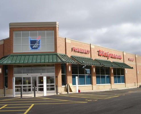walgreens pharmacy ambrose engineering structural engineers wisconsin