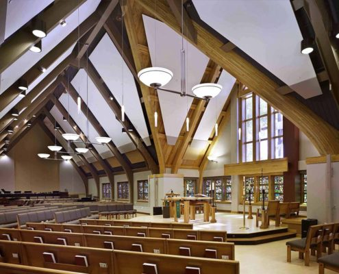 midvale-lutheran-church-ambrose-structural-engineering