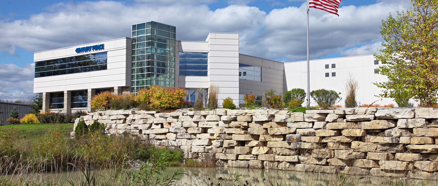 structural-engineering-corporate-centruy-fence-wisconsin