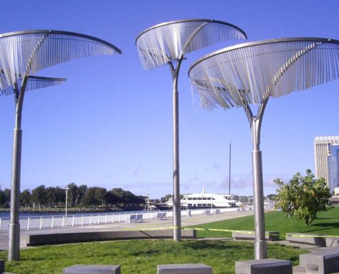 wind-palms-structural-engineers-milwaukee