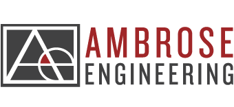 Ambrose Engineering