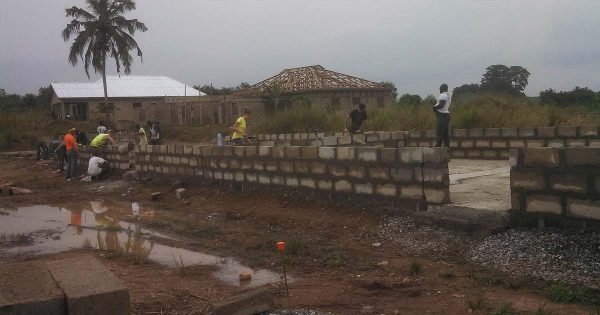 giving-back-structural-engineering-ghana